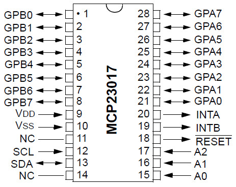 MCP23017-layout.jpg