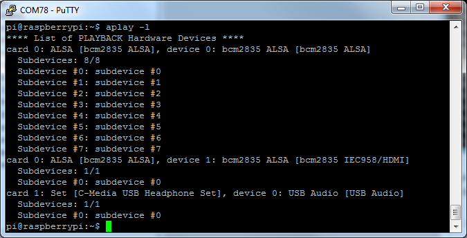 Pi-USB-Audio-04b.png