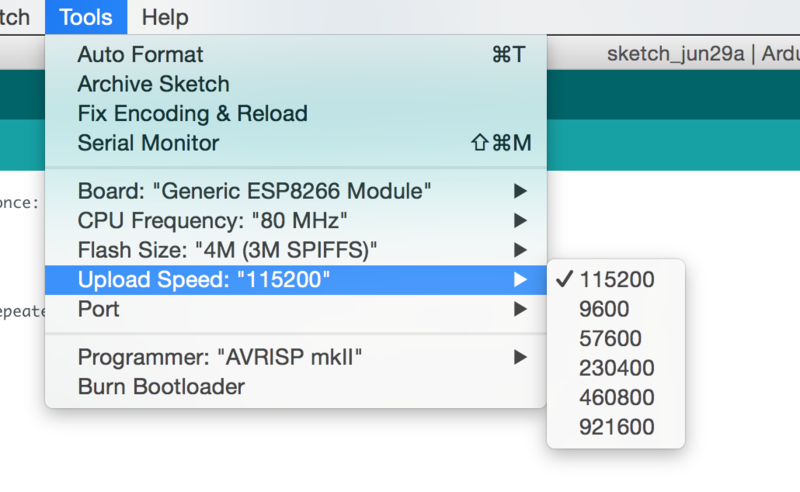 Fichier:FEATHER-ESP8266-Config-Arduino-IDE-12.png