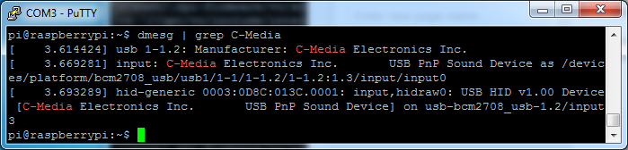 Pi-USB-Audio-Detect-03.png