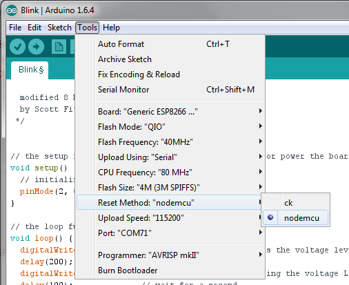 Fichier:FEATHER-ESP8266-Config-Arduino-IDE-14.png