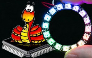 Tlogo-feather-upy-neopixel.jpg
