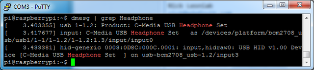 Pi-USB-Audio-Detect-02.png