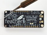 FEATHER-M0-EXPRESS-Assembler-30.jpg