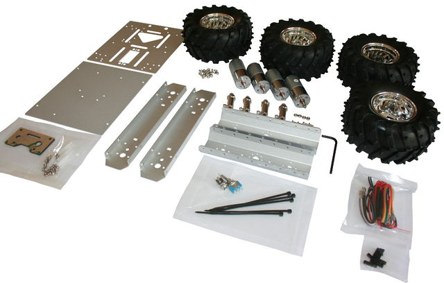 RB-ALU-MEGA (parts) 2.jpg