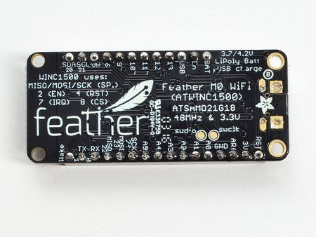 FEATHER-M0-EXPRESS-Assembler-32.jpg