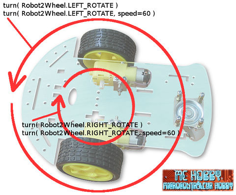 RB-2-WHEEL-MOVE-01.jpg