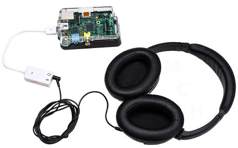 Pi-USB-Audio-01.jpg