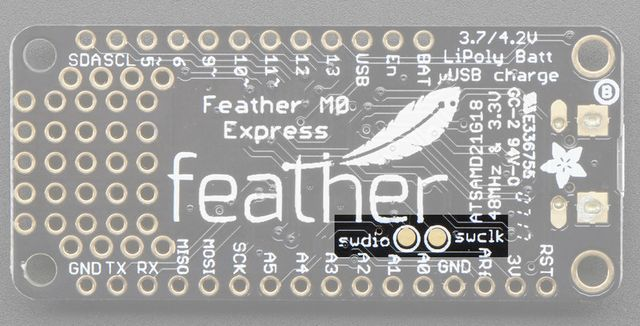 ENG-CANSAT-FEATHER-M0-USER-GUIDE — MCHobby - Wiki