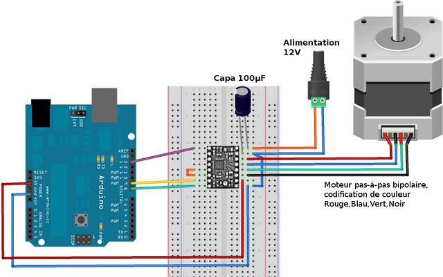 nema 17 wiring diagram cnc motor wiring diagram wiring